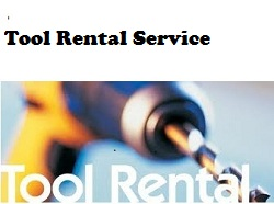 st_lawerence_hardware_tool_rental_service